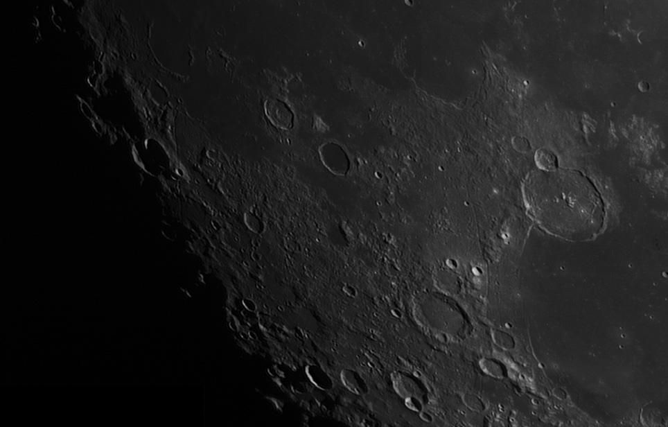 moon-23-03-fin1