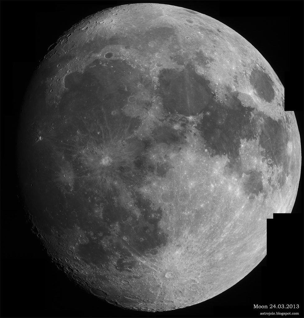 moon-23-03-fin_small