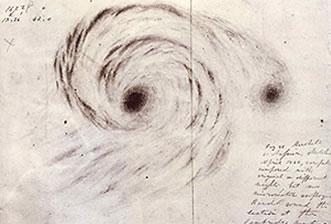 rosseg-44-drawing