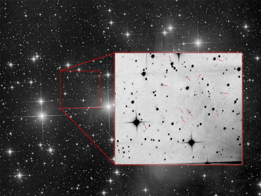 2013-12-23-m45l-galaxies