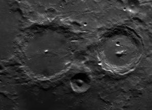 2016-05-15-1951_6-r_as_p25_g4_ap288-alphonsus