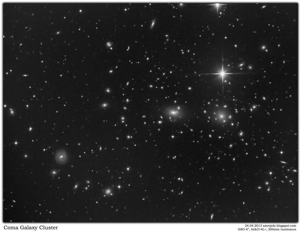2013-04-24-coma_cluster