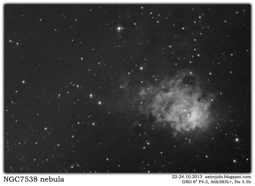 2013-10-24-bubble-ngc7538