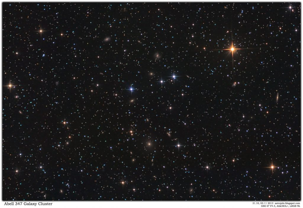 2013-11-03-ngc891-abell