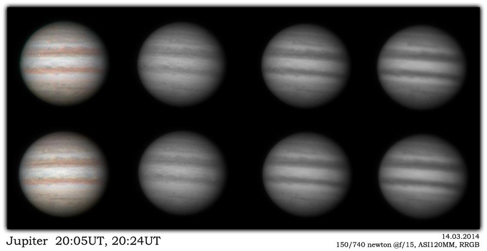 2014-03-14-jupiter