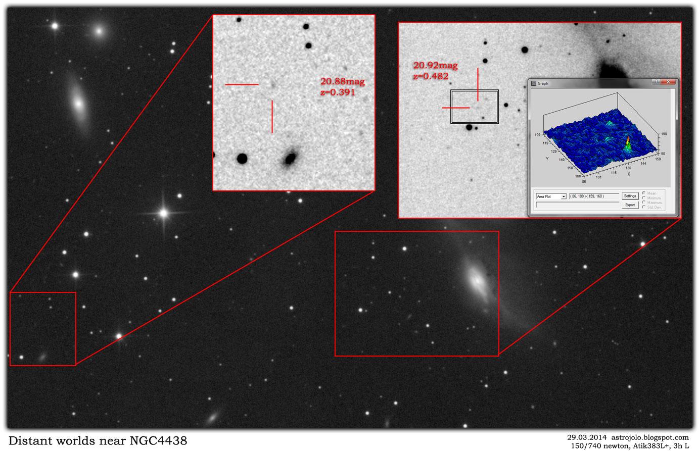 2014-03-29-distant-ngc4438