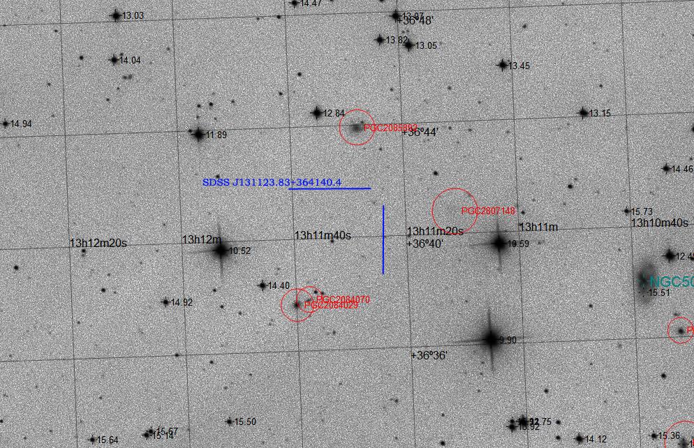 2014-05-25-sdss-qso-2-88
