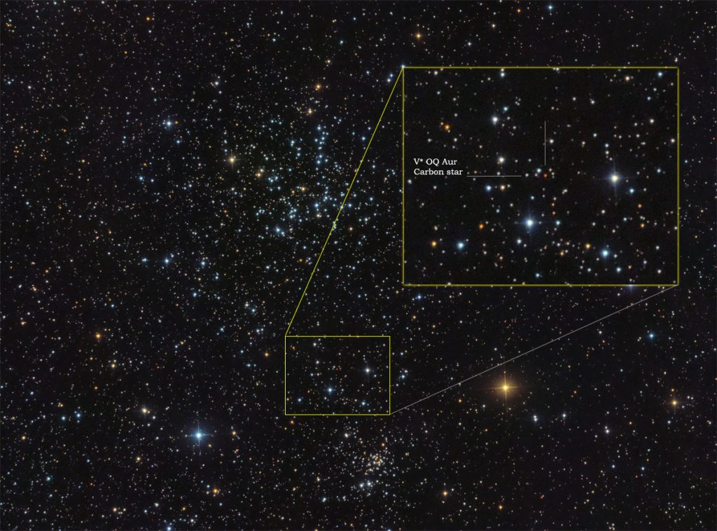 2014-11-04-m38-carbon-star