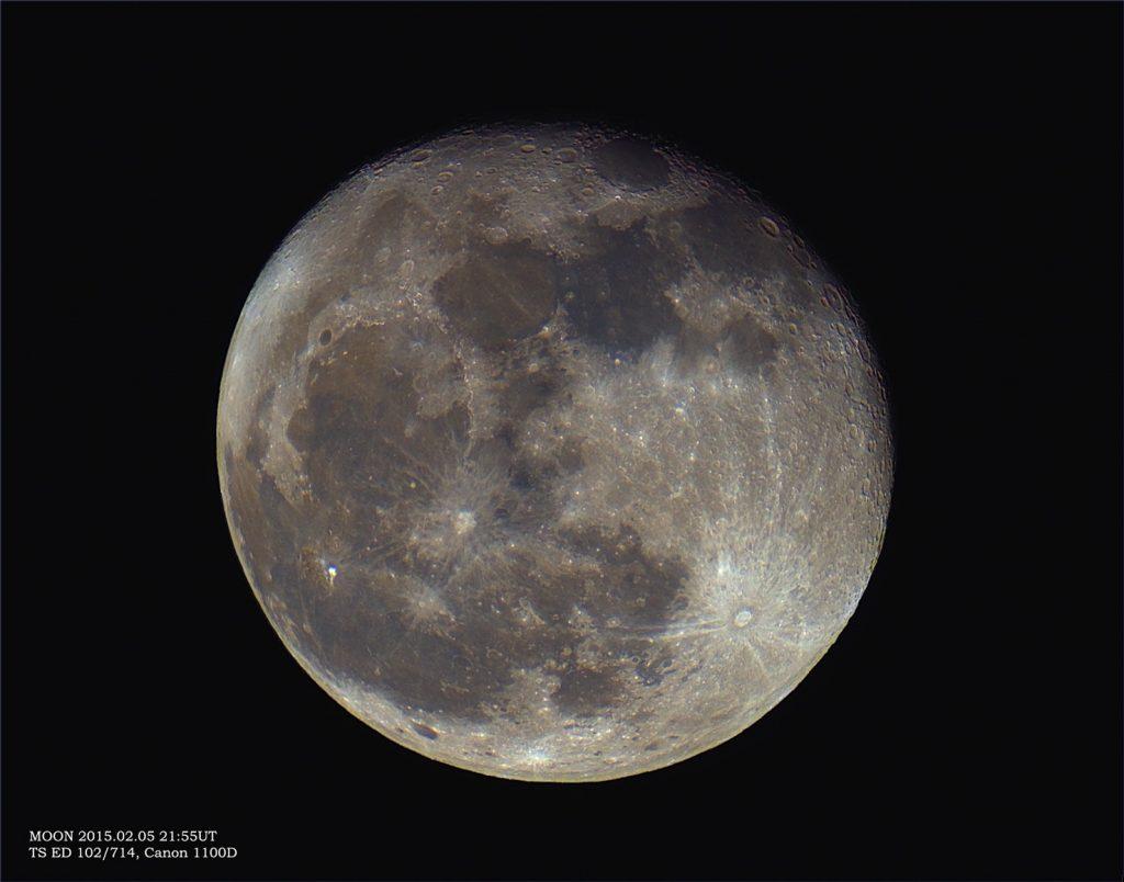2015-02-05-moon
