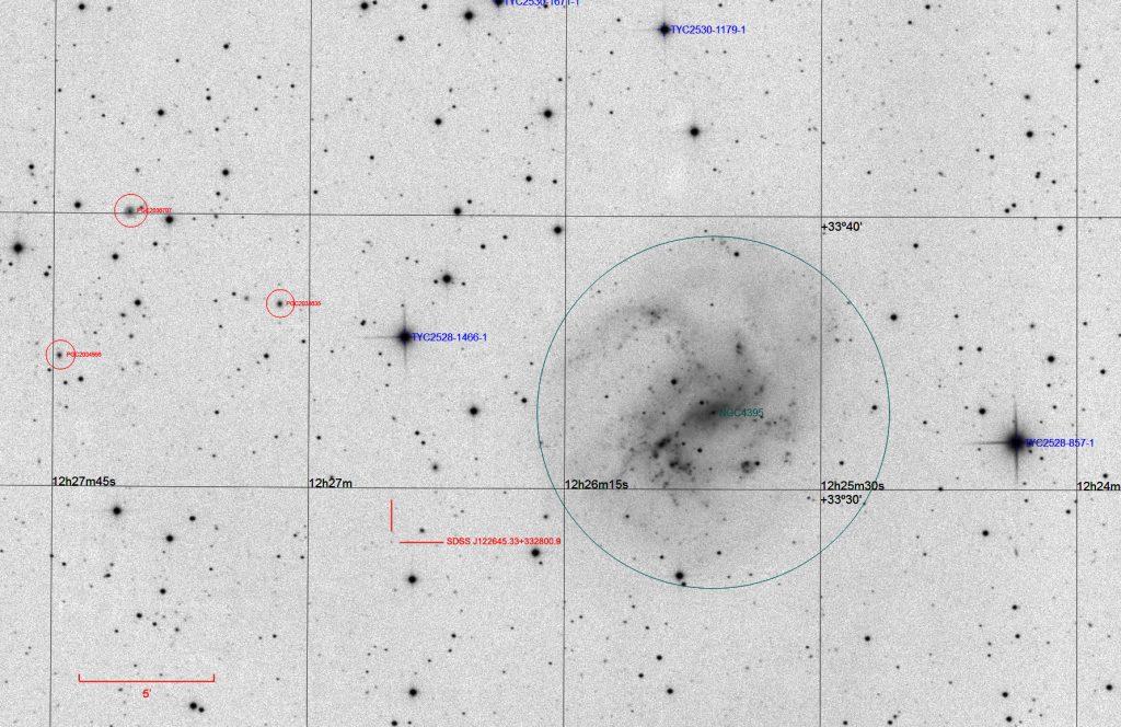 2015-04-22-ngc4395-distant