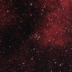 M29 – so obscured