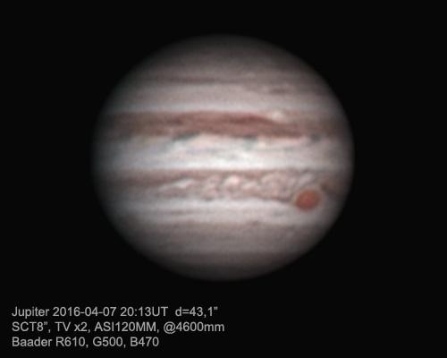 2016-04-07-jupiter-lrgb-2