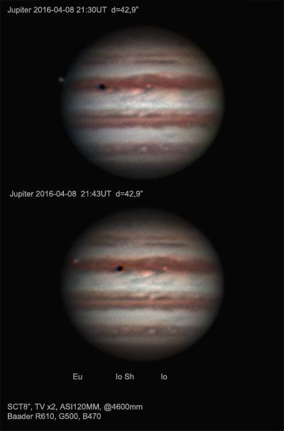 2016-04-08-jupiter