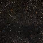 Stars overflow