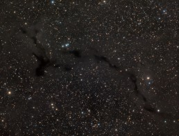 Barnard 150