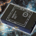 AstroLink 4.0 mini