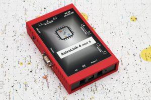 astrolink4s-red