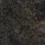Black Lizard Nebula