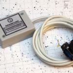AstroLink 4 additional modules