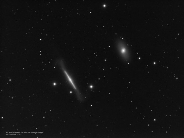 NGC4762