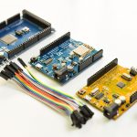 Astro Arduino – part I