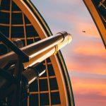 Astronomy amateurs myths - part I