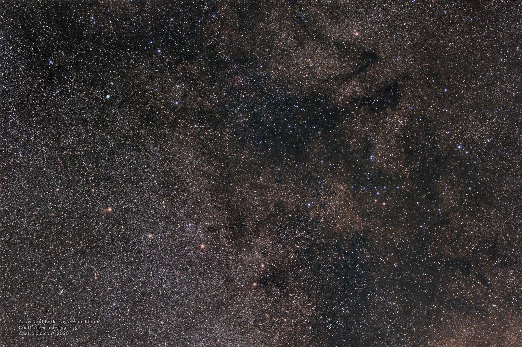 2020-09-10-sagitta-2.jpg