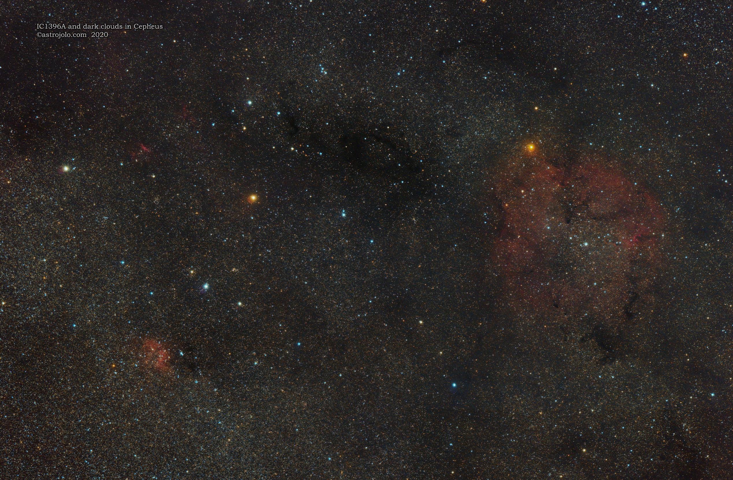 2020-09-11-cepheus-starmin.jpg