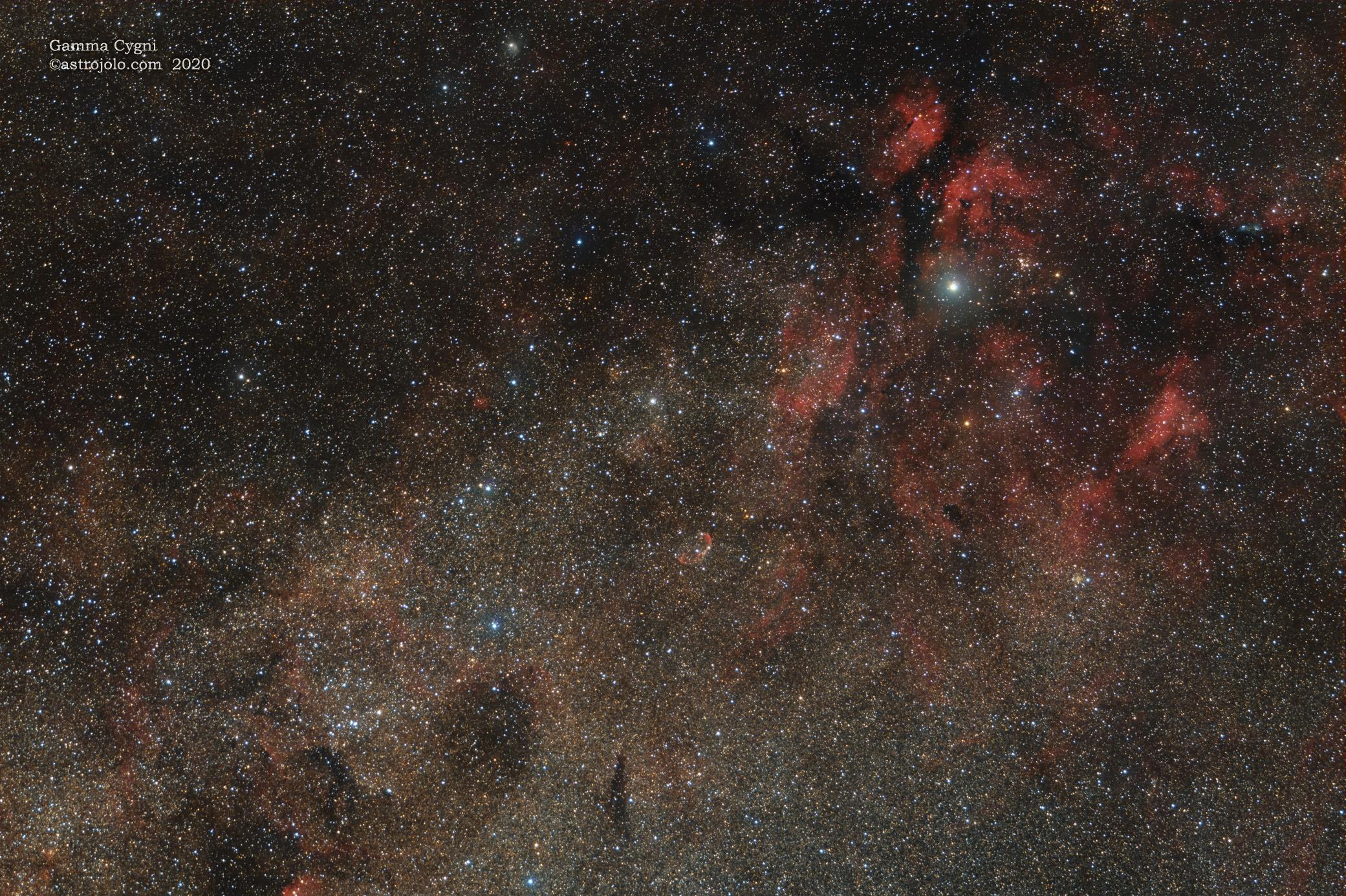 2020-09-19-gamma-cygni-2.jpg