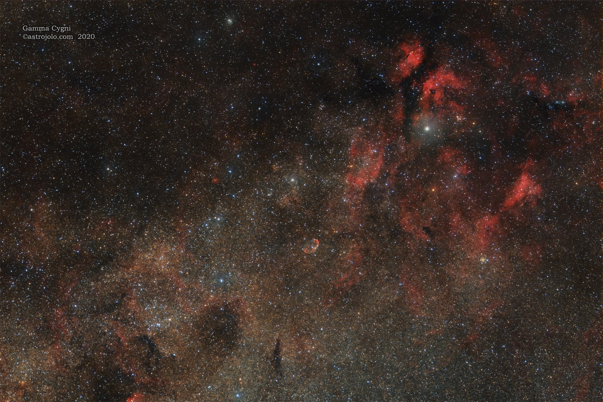 2020-09-19-gamma-cygni-3.jpg