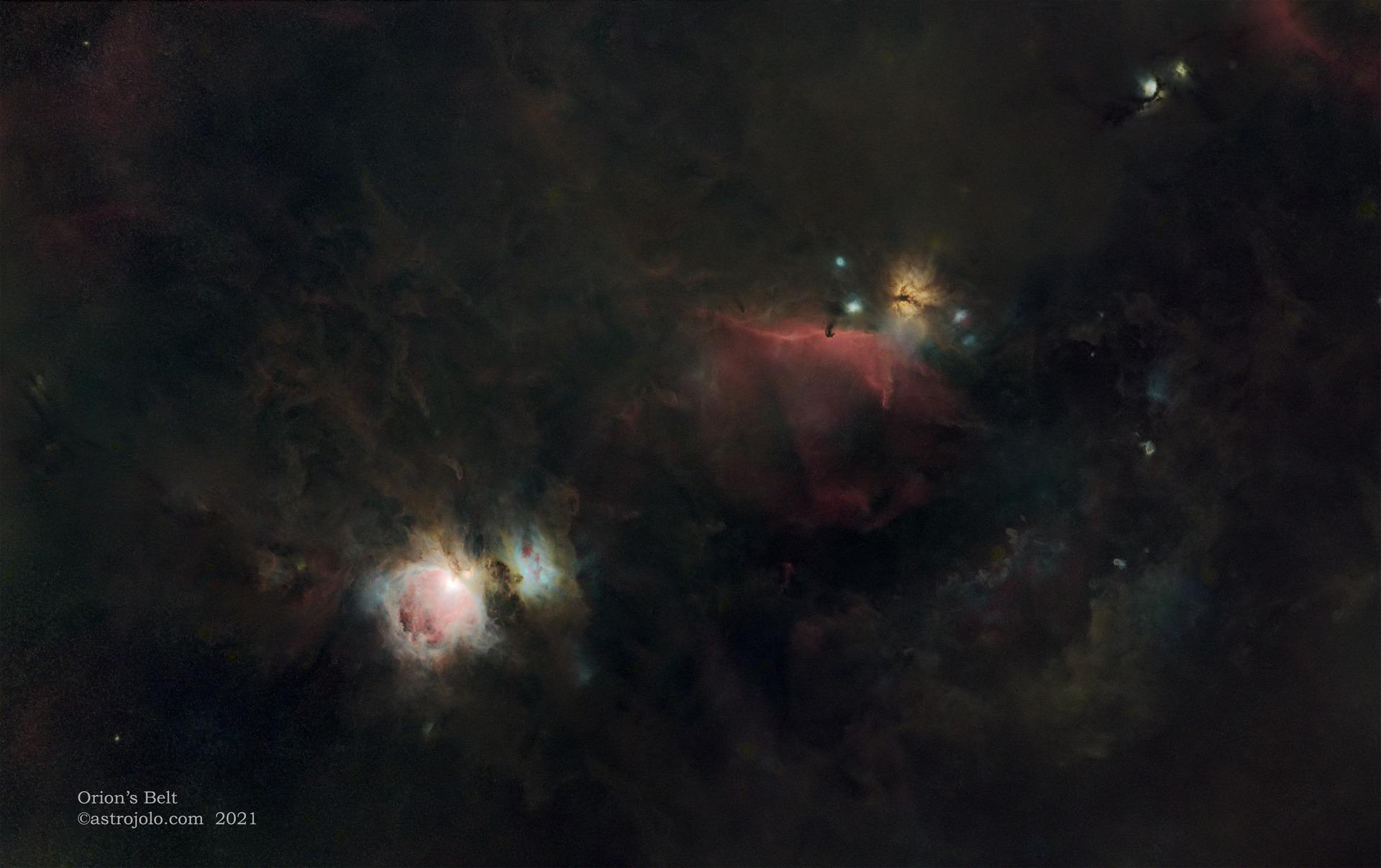 2021-03-02-Orions-Belt-starless.jpg