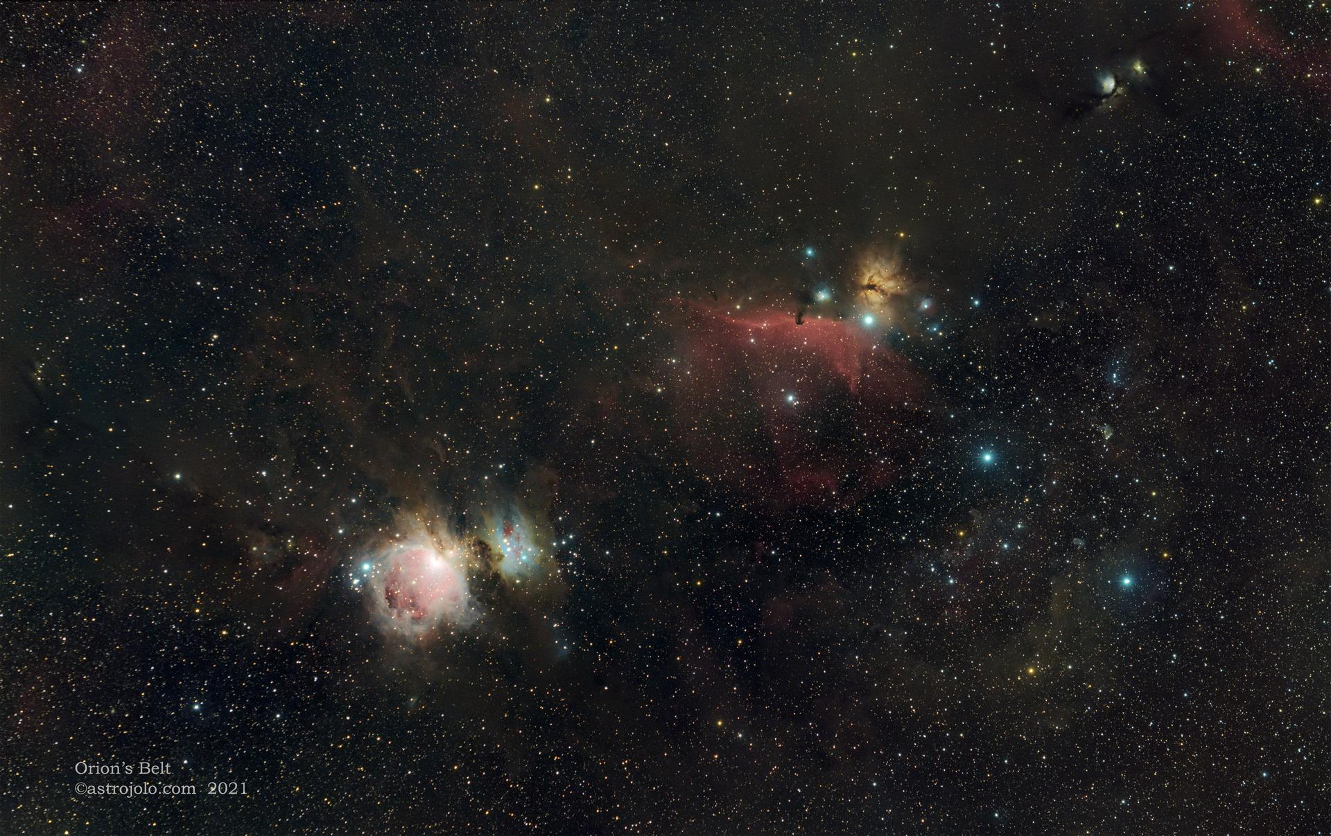 2021-03-02-Orions-Belt.jpg