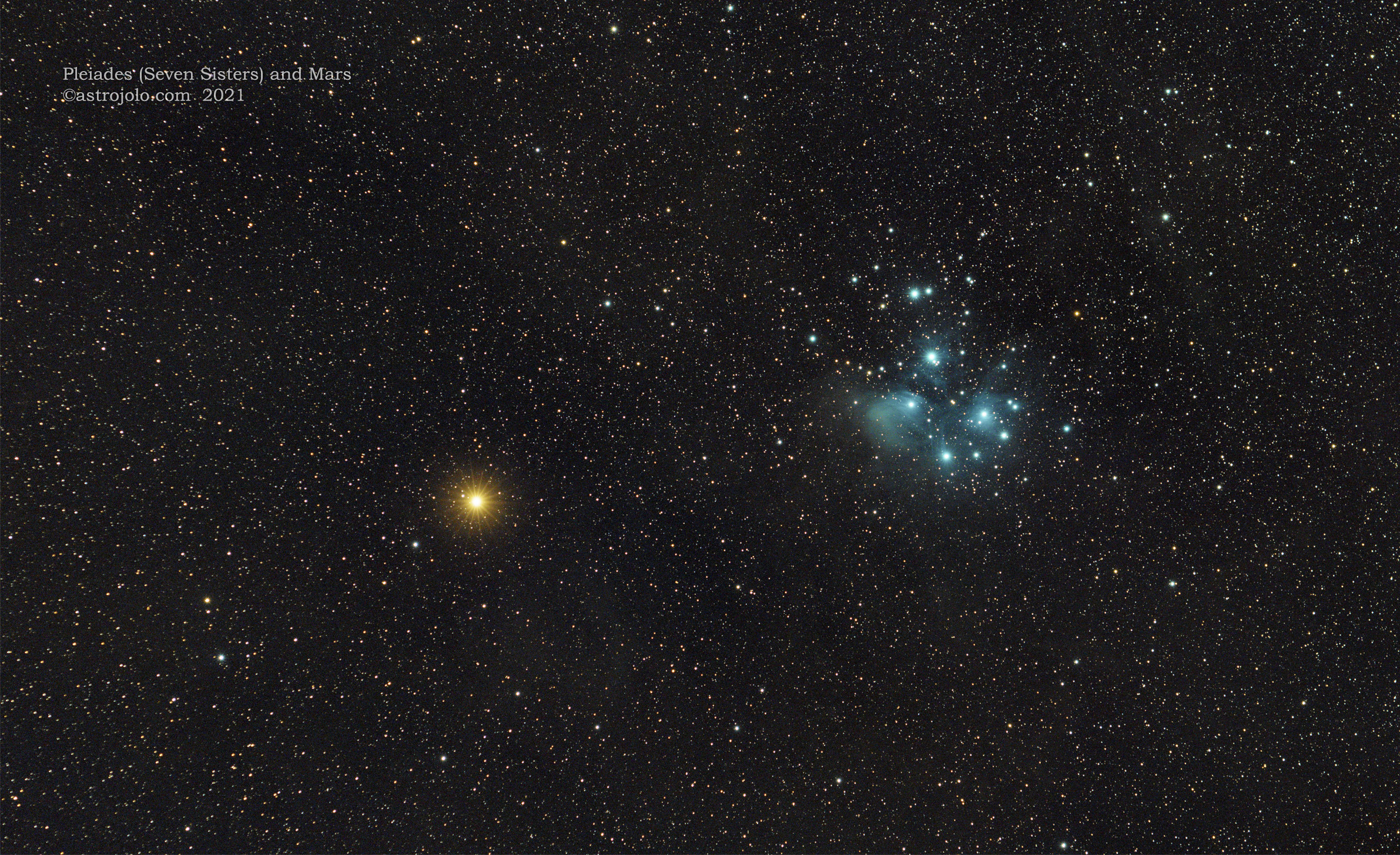 2021-03-02-Pleiades-and-Mars.jpg
