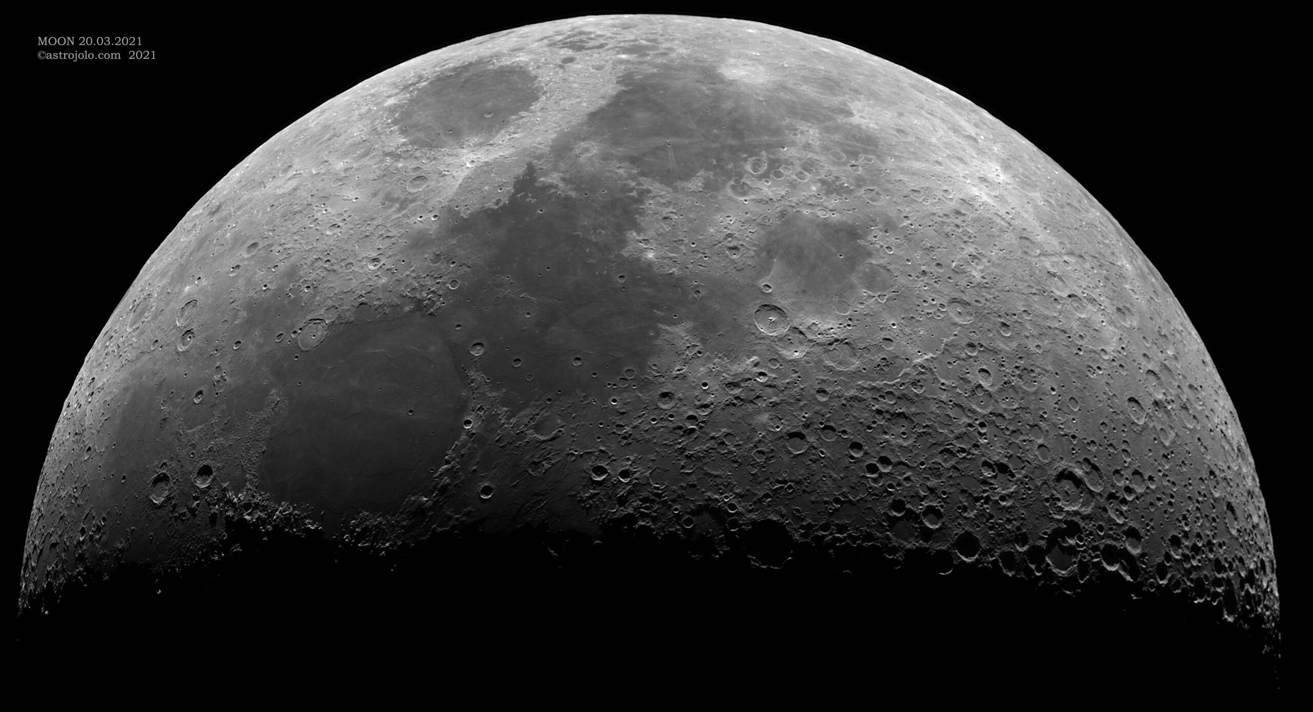 2021-03-20-moon-1-scaled.jpg